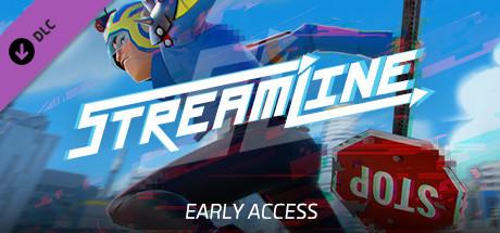 Streamline Early Access