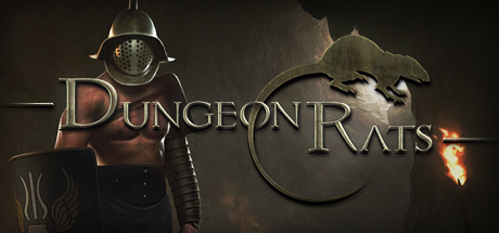 скачать dungeon rats торрент