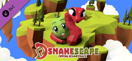 SnakEscape: Soundtrack