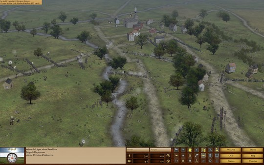 Scourge of War Ligny Download for Free