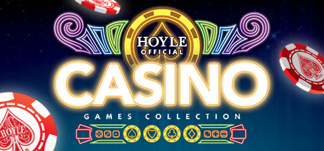 Hoyle official casino games on steam the fun never stops when you choose from over 20 casino games pull up a chair and deal yourself into hoyle official casino games collection solutioingenieria Gallery