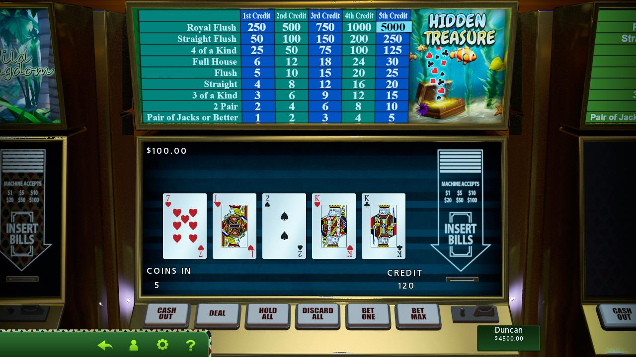 New zealand poker sites