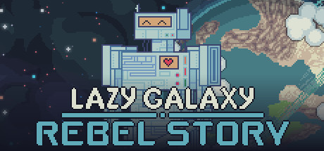 Rebel Story: A Roguelike Bullet Hell