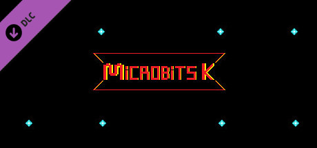 Microbits K