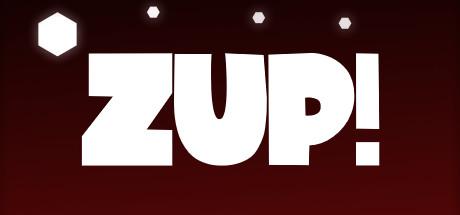 Купить Zup!
