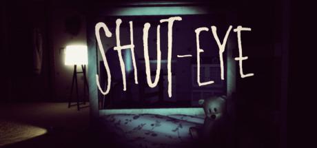 Shut Eye