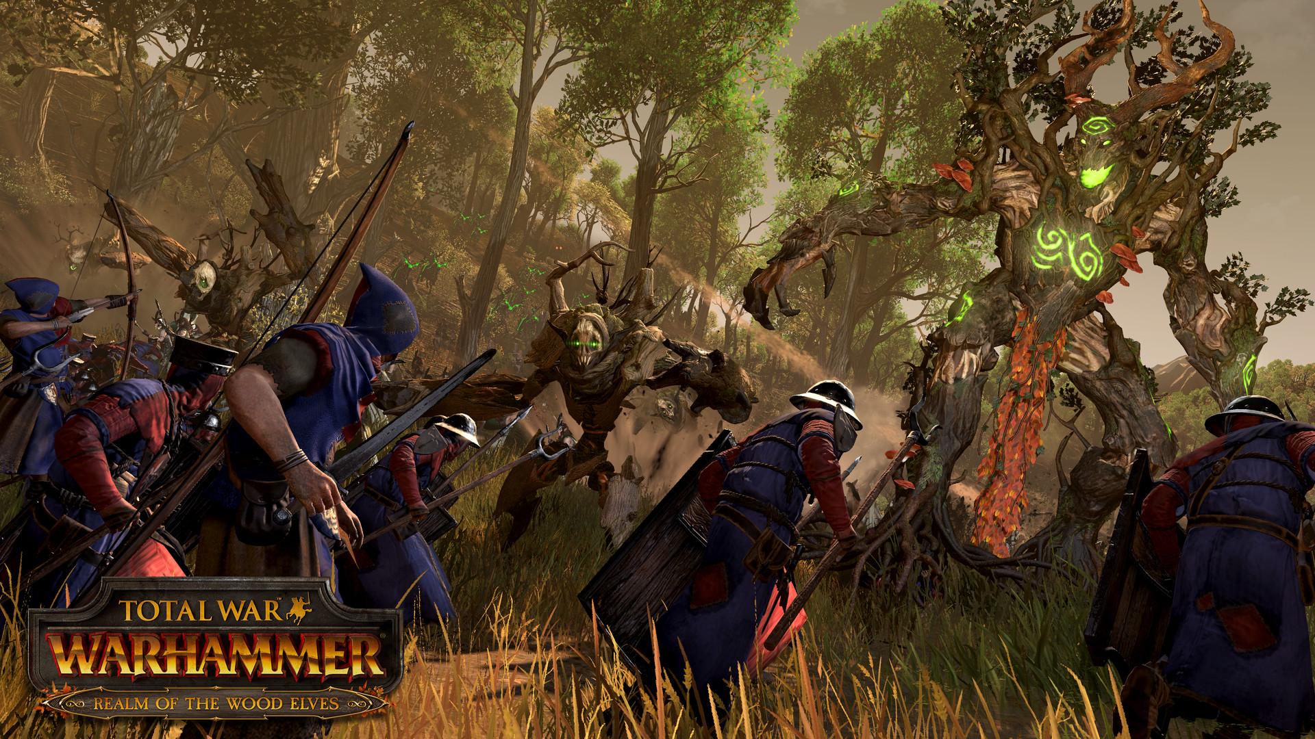 Warhammer Total War ! - Page 2 Ss_1543ab5ac9670546b75c39a0e0f93059b8bcb269.1920x1080