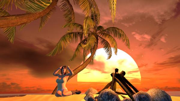 porno-paradise-island