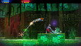 Guacamelee! 2 picture10