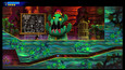 Guacamelee! 2 picture4