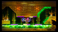Guacamelee! 2 picture5