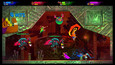 Guacamelee! 2 picture7