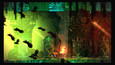 Guacamelee! 2 picture1