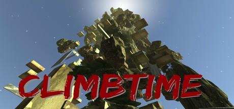 Climbtime