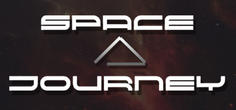 Space Journey [ Steam key ]