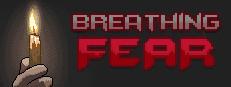 скачать Breathing Fear торрент - фото 11
