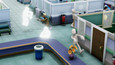 Two Point Hospital picture2