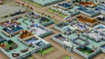 Two Point Hospital picture9
