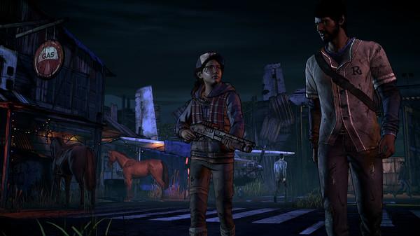 The Walking Dead: A New Frontier Ss_0892de9108eed5c83b6e0b7265663210474937a4.600x338
