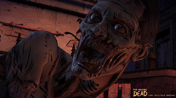 The Walking Dead: A New Frontier Ss_5f6747da2376b348a934944b8bdd190f4cc32b7d.600x338