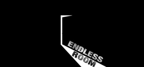 Endless Room
