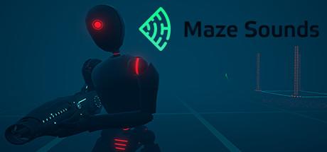 Maze Sounds