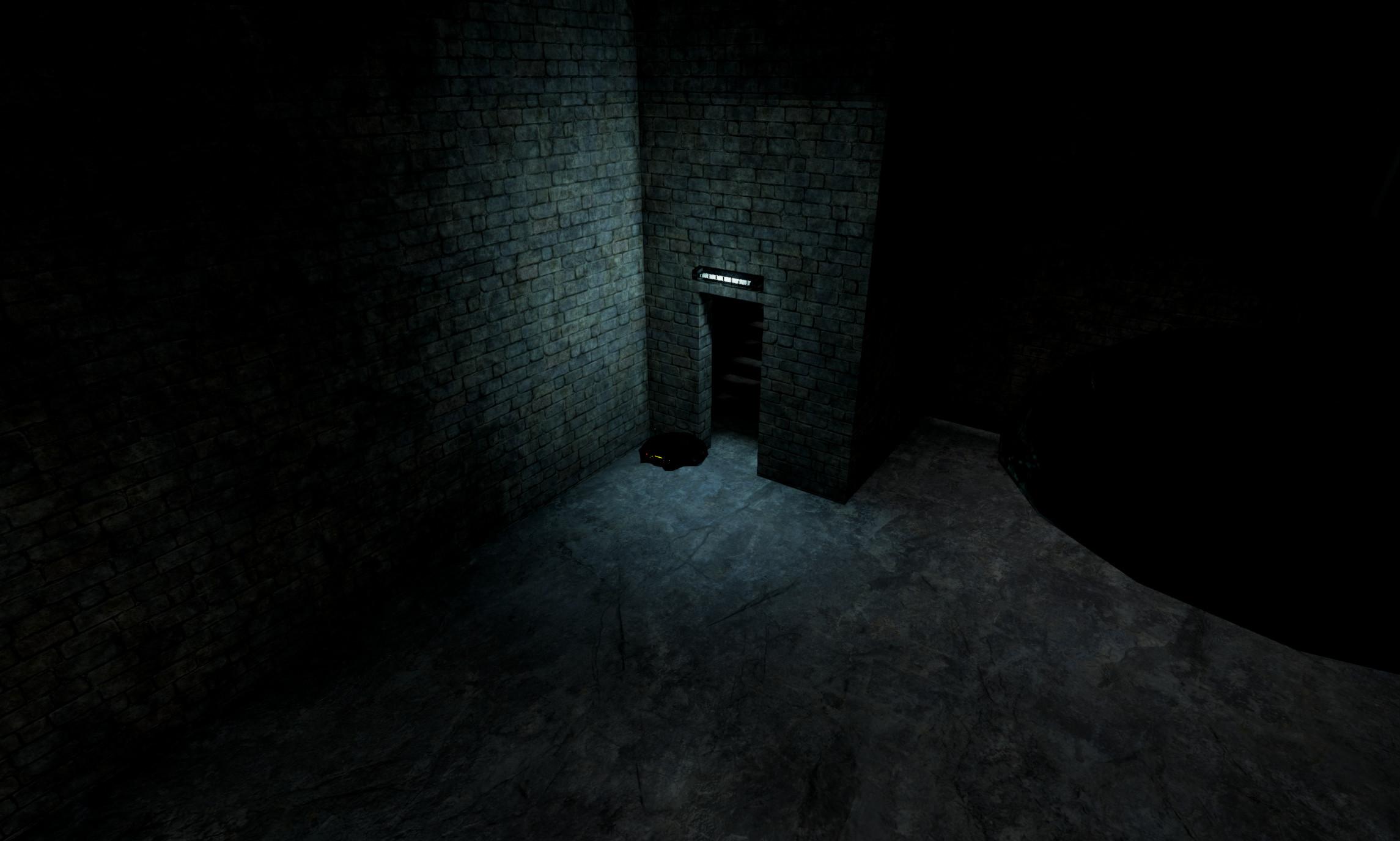 FILE 9 screenshot
