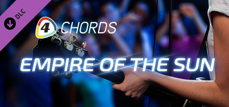 FourChords Guitar Karaoke - Empire of the Sun Song Pack