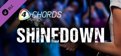 FourChords Guitar Karaoke - Shinedown Song Pack
