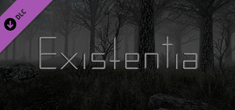 Existentia - Music package