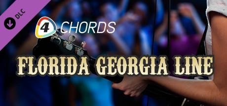 FourChords Guitar Karaoke - Florida Georgia Line Song Pack