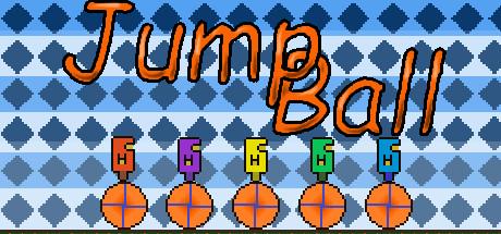 JumpBall
