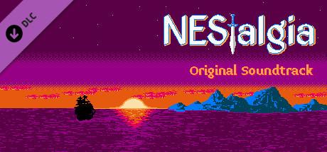 NEStalgia Soundtrack