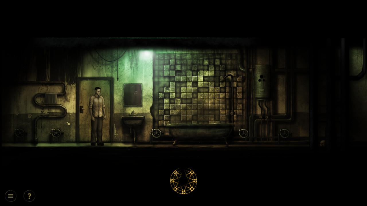 Octave screenshot