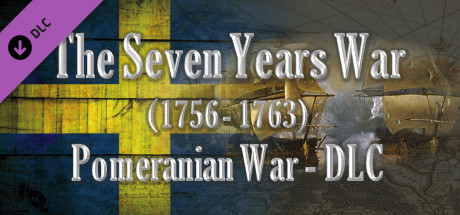 The Seven Years War (1...