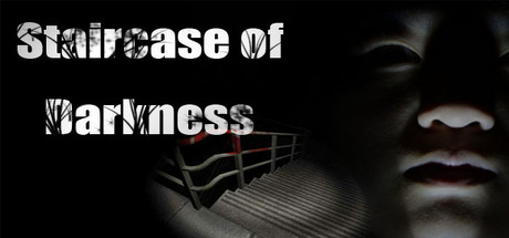 Staircase of Darkness: VR [ Steam key ]