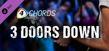 This content requires the base game FourChords Guitar Karaoke on Steam in order to play. & FourChords Guitar Karaoke - 3 Doors Down Song Pack on Steam Pezcame.Com