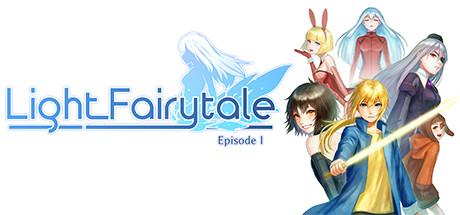 Allgamedeals.com - Light Fairytale Episode 1 - STEAM