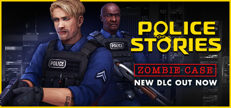 Allgamedeals.com - Police Stories - STEAM