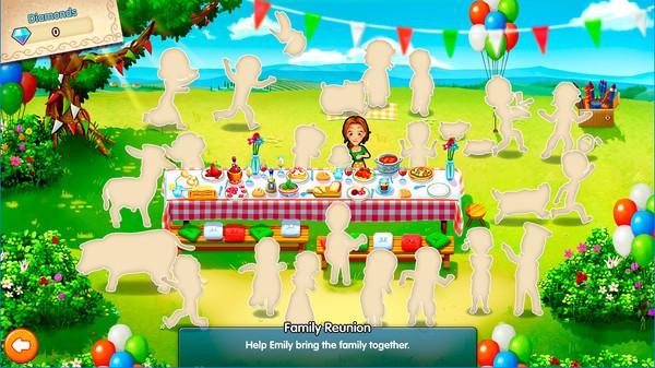 Delicious 13: Emily's Message in a Bottle Ss_3852a7e8eb63bd13fa947943b205f03e7b761388.600x338