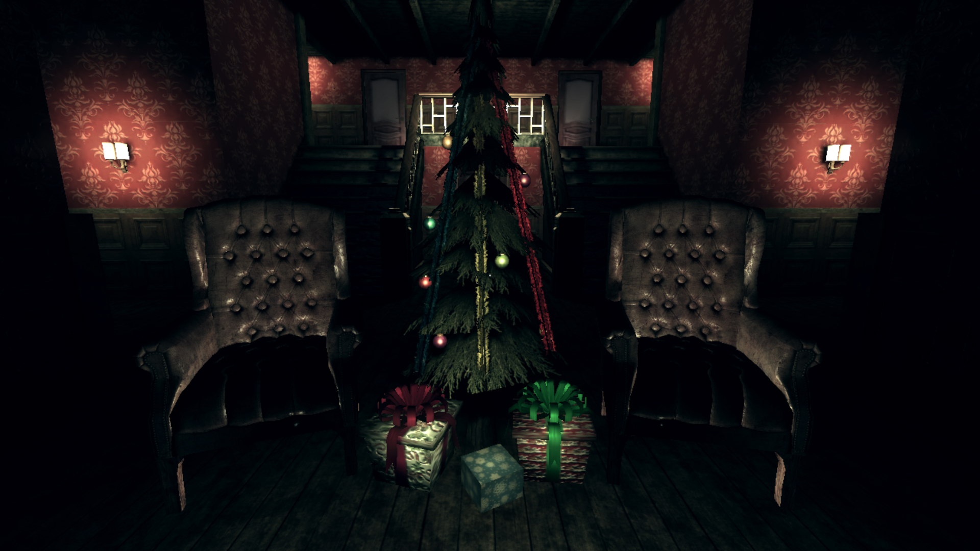 Krampus Screenshot 2