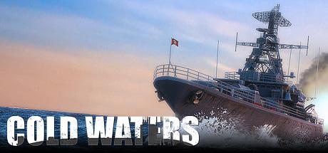скачать игру Cold Waters - фото 6