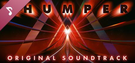 Thumper Soundtrack