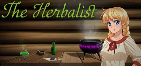 The herbalist скачать торрент