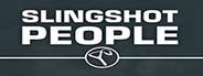 Slingshot people