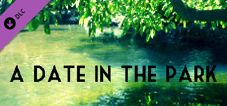 A Date in the Park - Collector's Edition