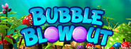 Bubble Blowout