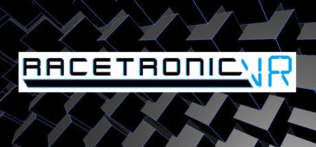 RacetronicVR