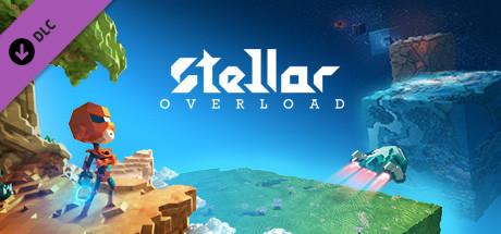 Stellar Overload - Sound Selection