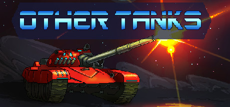 Other Tanks